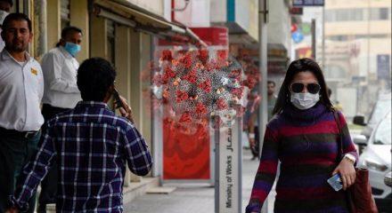 9,797 passengers under home quarantine in Delhi