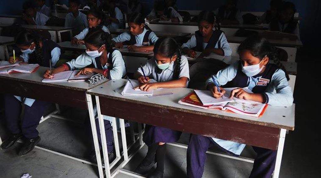 Reopening of Gujarat schools postponed, night curfew in Ahmedabad