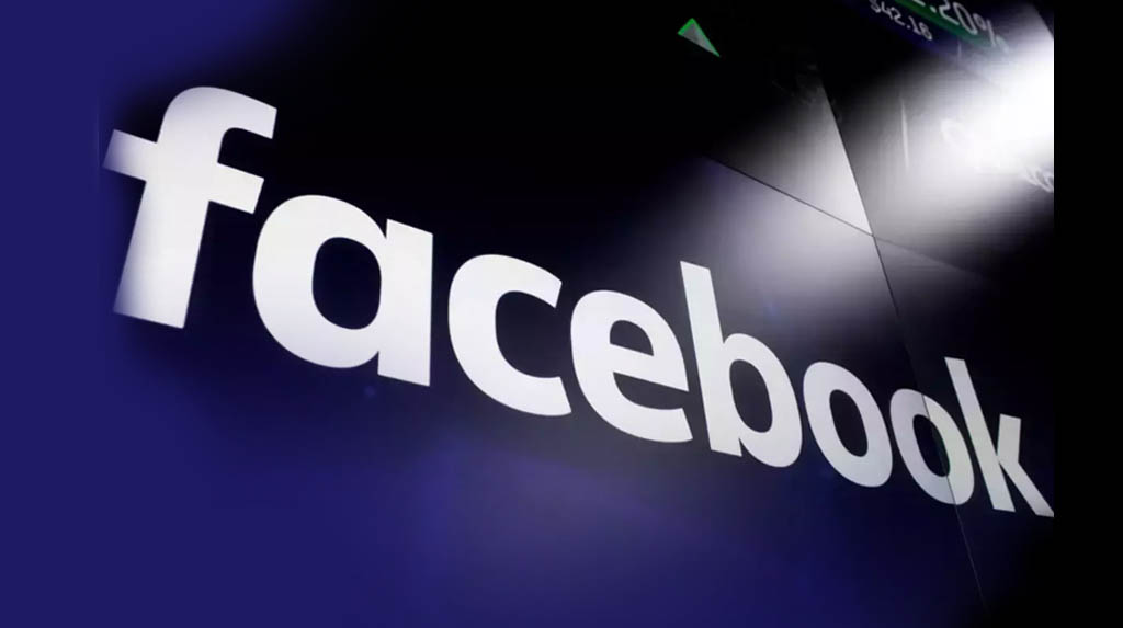 Facebook announces $40mn to help small businesses in US