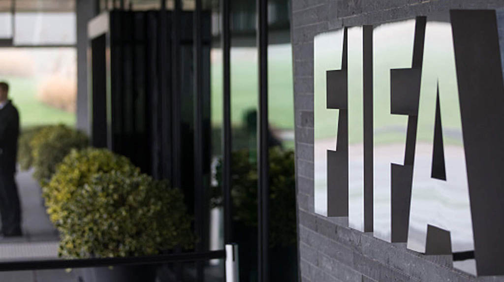 Ex-head coach threatens to report Kenya to FIFA over non-payment