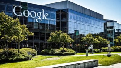 Google to reopen offices from July 6, gives workers $1,000 each