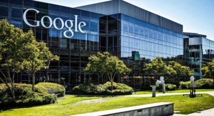 Google to shut down 'Neighbourly' app