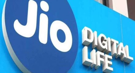 Odisha is among the only two states in India where Jio has achieved 50% market share in gross revenue