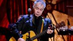 Covid-19: John Prine in critical condition