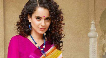 Kangana's team alleges Mahesh Bhatt threw chappals at her, called her 'mad'