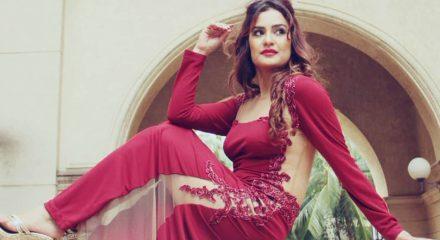 Kriti Sanon dated Sushant Singh Rajput, claims Lizaa Malik