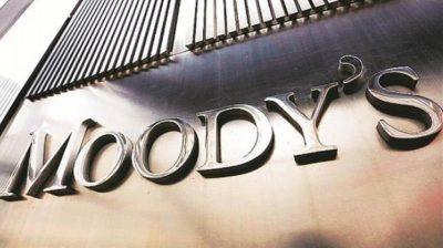Shift in trade ties to benefit Asian economies on China's account: Moody's