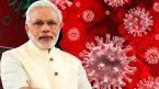 Over 83% trust Modi govt will handle COVID-19 crisis well