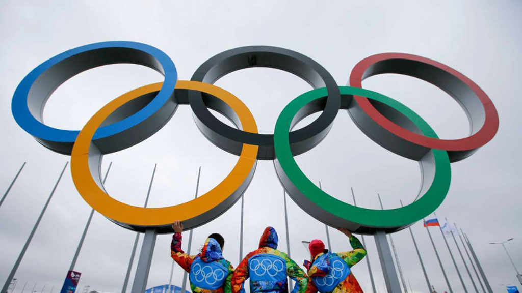 IOA, NSFs welcome new dates for Tokyo Olympics