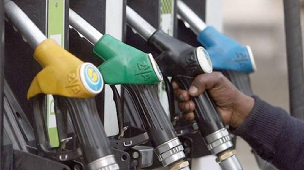 Diesel run ends in Delhi, now Rs 8.38/l cheaper