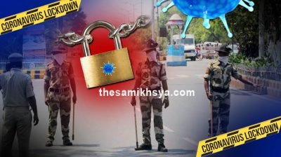 Lockdown may get extended as Modi govt 'considering requests'
