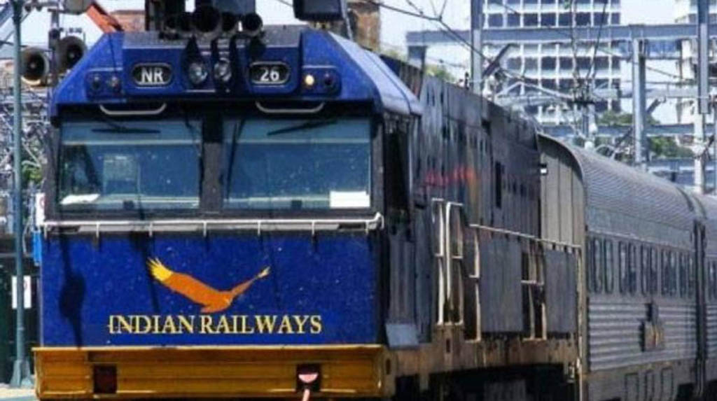 Demand for Shramik Special trains fully met: Railways