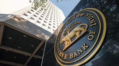New reduced timings for G-sec, forex markets: RBI