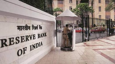 Accelerated Recovery: RBI to maintain accommodative stance, rates