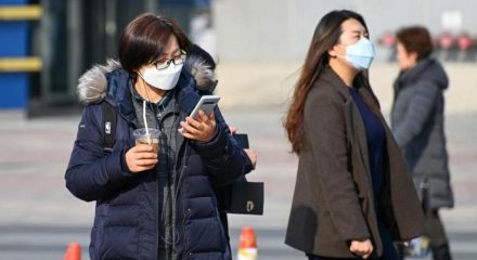 China reports 57 new COVID-19 cases after Beijing market outbreak