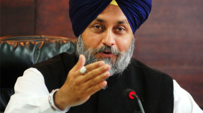 Withdraw proposed electricity Bill, Sukhbir urges PM