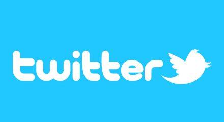 Twitter survey reveals paid service with 'Undo Send' button