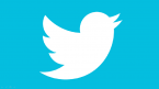 Twitter web app to allow users to schedule tweets