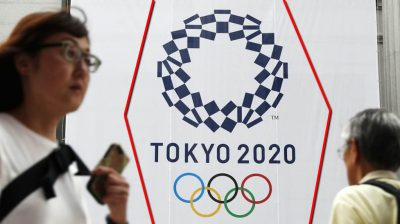 Tokyo Olympics to be held from July 23 to Aug 8 in 2021