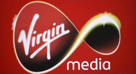 Porn, gambling habits aired in Virgin Media breach: Report