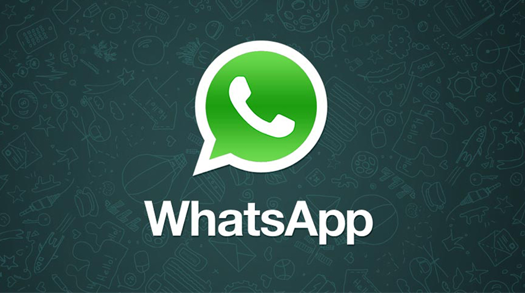 Call the elevator by a WhatsApp message