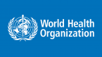 WHO Foundation launched to support critical health needs