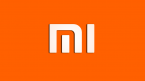 Xiaomi's Mi Notebook to launch in India on June 11