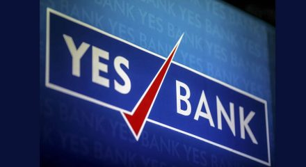 'Misselling' by Yes Bank execs lured thousands to subscribe to risky AT1 bonds