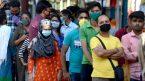 DRDO develops personnel sanitization enclosure, face protection mask