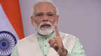 Modi reminds to turn off lights for 9 minutes at 9 pm