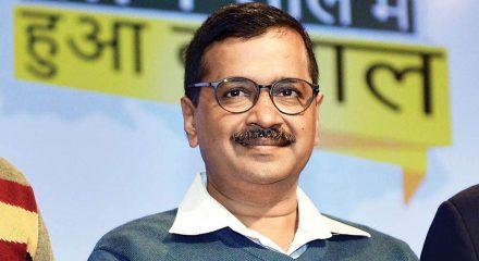 Delhi Govt took many steps to curb Covid fatality: Kejriwal