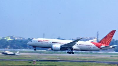 Vande Bharat: Air India announces 14 more flights between India, UK