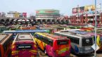 Private bus services to resume in Odisha from Thursday
