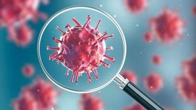 66 policemen found coronavirus positive in Jharkhand