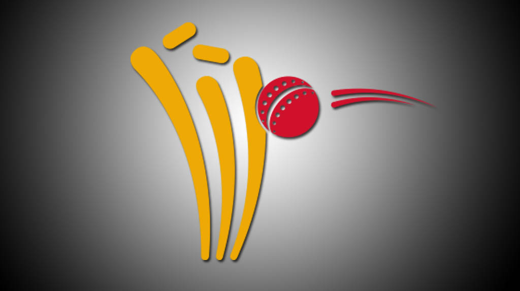 Abu Dhabi T10 league to be played from Jan 28 to Feb 6