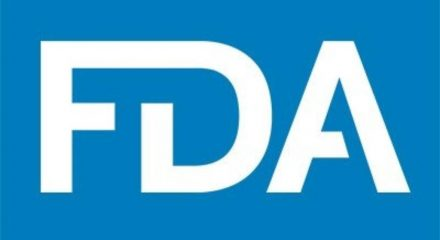 FDA issues emergency use authorization for COVID-19 antigen diagnostic test