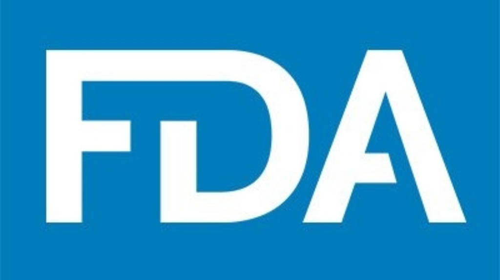 US FDA issues 1st EUA for COVID-19 pool testing