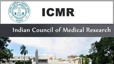 ICMR comes up with fully indigenous diagnostic platform for COVID-19