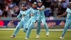 COVID-19: Buttler to auction WC final shirt to raise funds