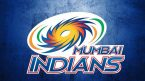 IPL 13: MI players to undergo 5 rounds of COVID-19 tests before heading to UAE