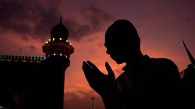 K'taka Wakf board permits 'namaz' in mosques on Eid