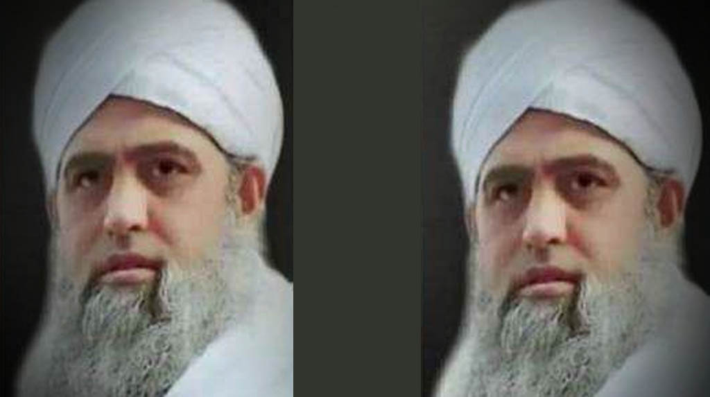 I have faith in judicial system, truth shall prevail: Maulana Saad