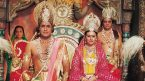 Now, TV's other 'Ramayan' returns on Ram Navami, from 2012 archive