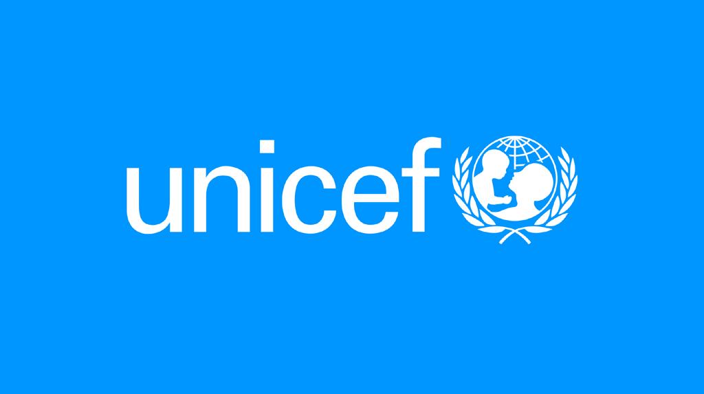 Unicef warns of dangers for migrant kids forcibly returned