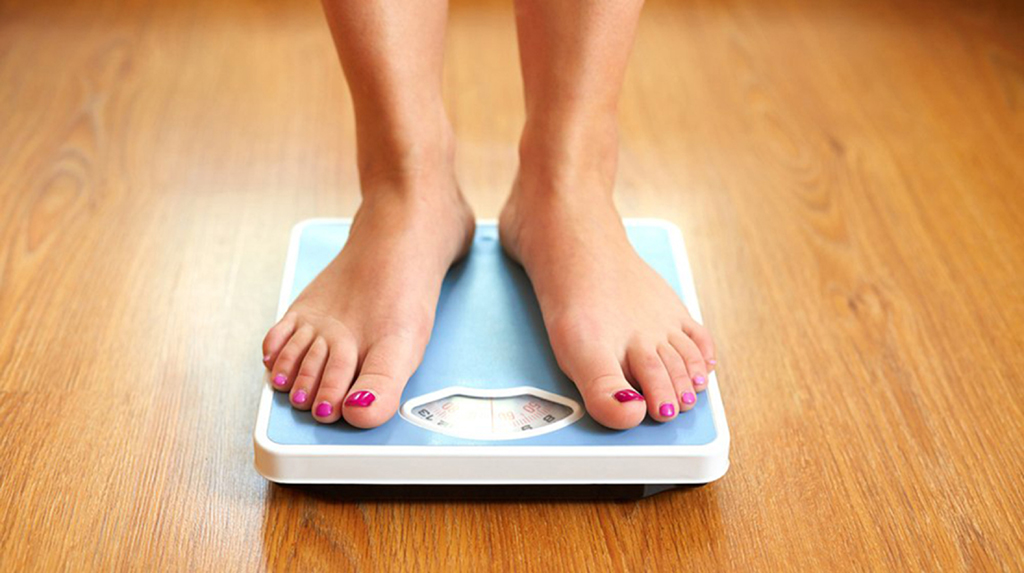 Study reveals why age is no barrier to successful weight loss