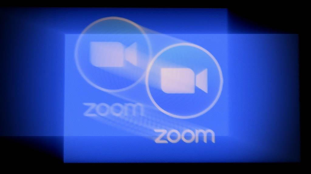 Zoom hires VMware veteran Sankarlingam as product, engineering head