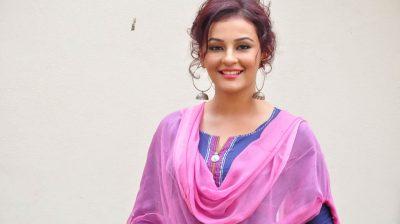 Telugu star Seerat Kapoor on how lockdown affected her sleep cycle initially
