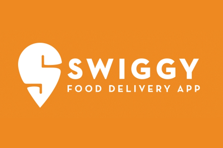 Coupon code for Swiggy Today