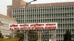 Another staffer at AIIMS Delhi dies of Covid-19