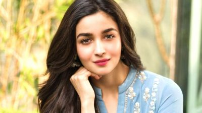 Alia Bhatt invests in a woman-led company with Indian roots